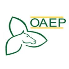 OAEP Member